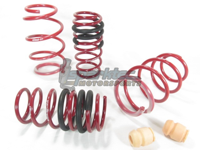Eibach 4.2042 Sportline Performance Spring Kit