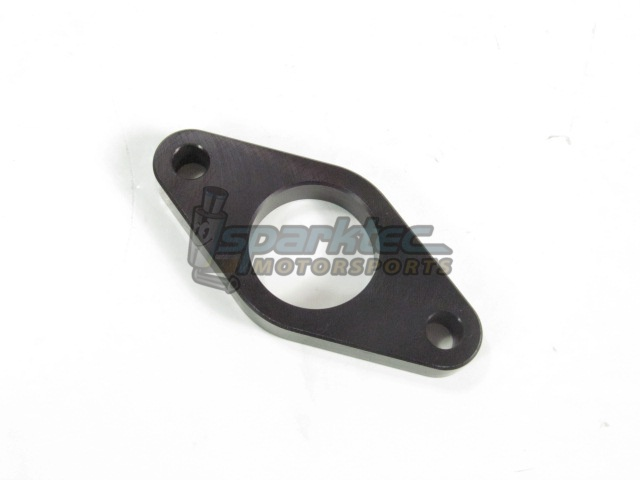 Originals S2000 CLUTCH MASTER CYLINDER ADAPTER FOR CIVIC /& INTEGRA StreetRays